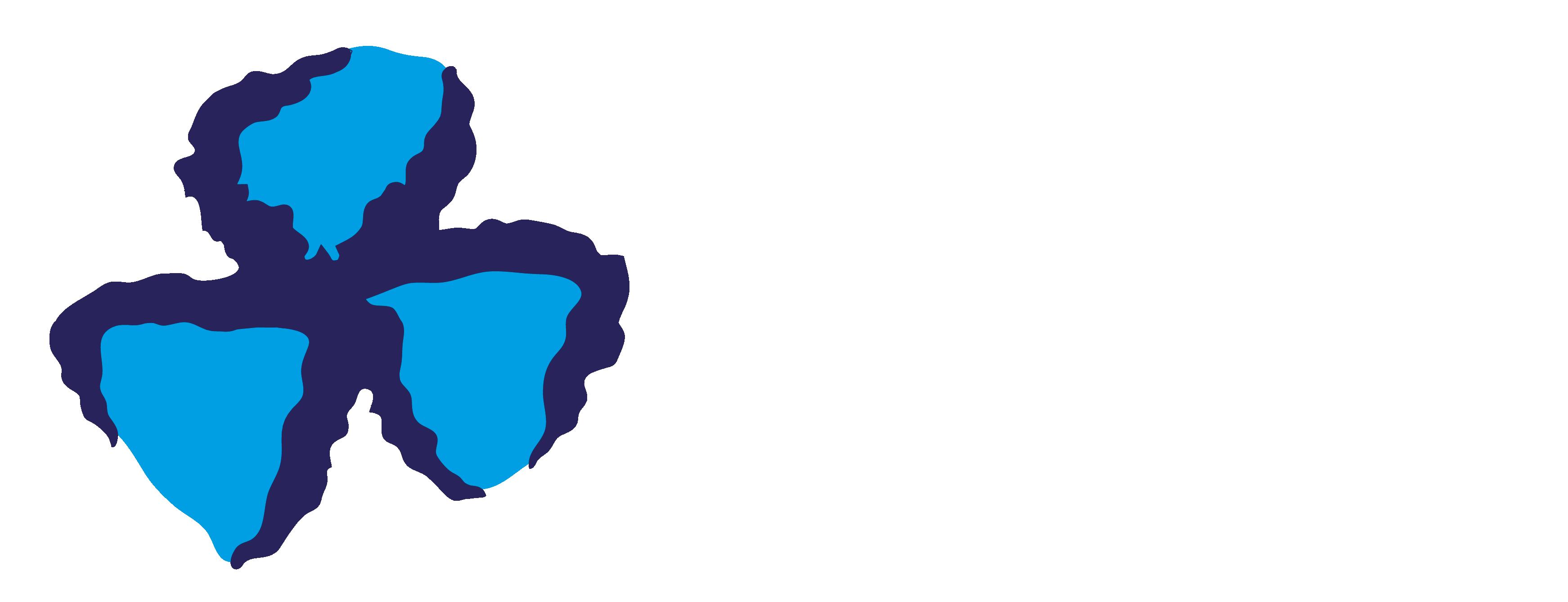 Centro Espírita da Consolação